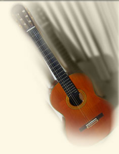 Fsc Certified Musical Instrument Parts At Very Cheap Rate In Kerala